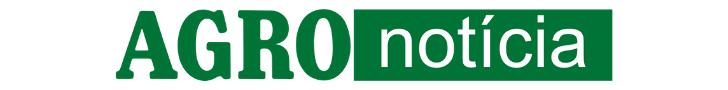 Agro Noticia 728x90
