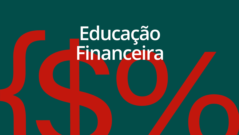 Educação Financeira #124: Sem Auxílio Emergencial, ouça dicas de como ter renda extra