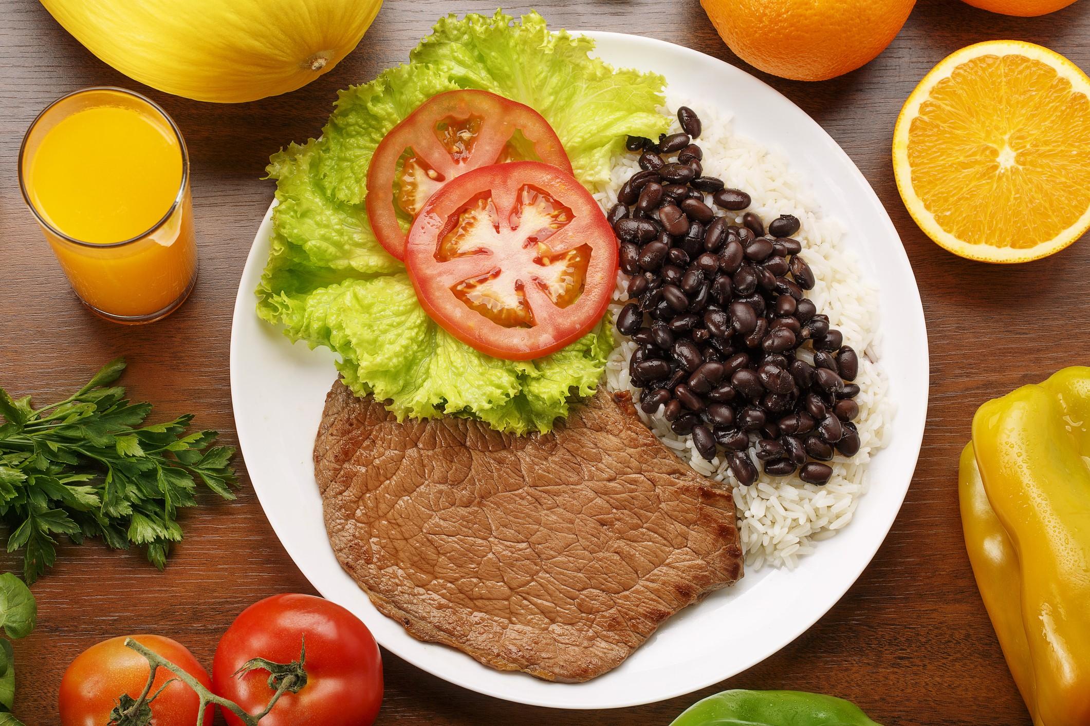 Agronegócio brasileiro alimenta mais de 772 milhões de pessoas, diz estudo