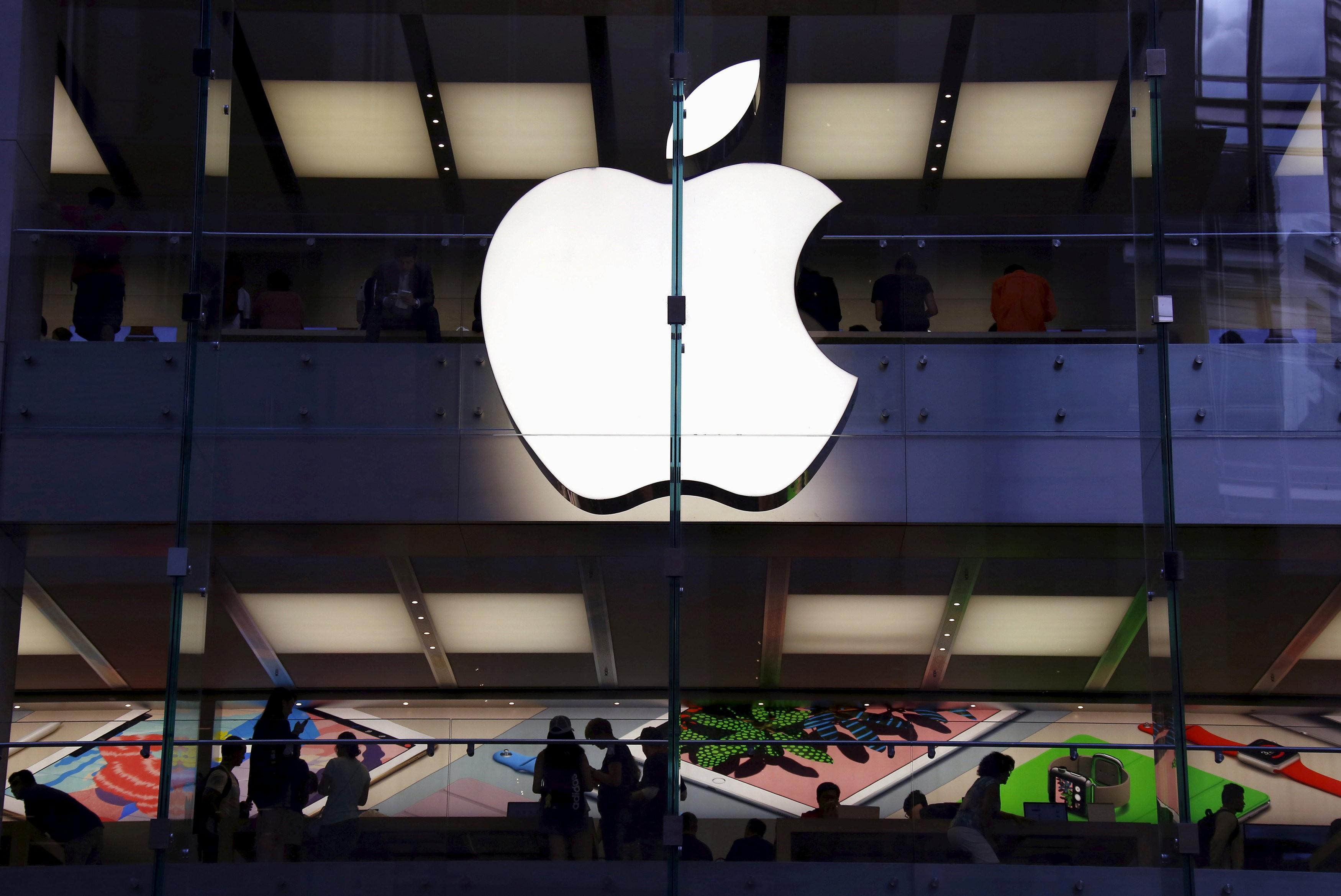 Apple diz que App Store rejeitou quase 2 milhões de aplicativos irregulares em 2020