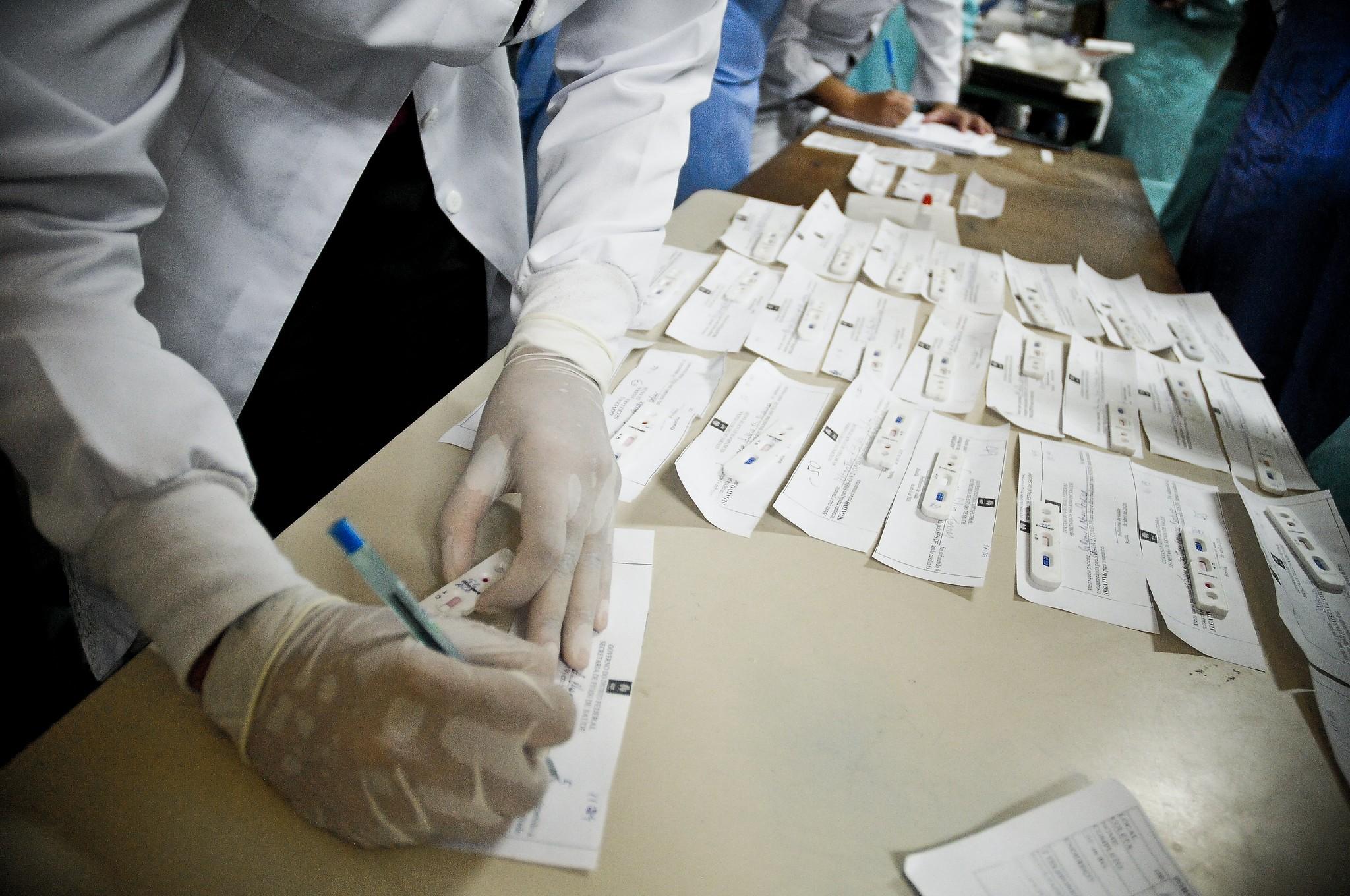 DF tem mais 5 mortes e 315 casos; total de óbitos chega a 10.791